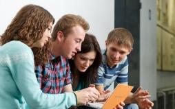 Приглашаем принять участие в VI Поволжской олимпиаде по информационным технологиям