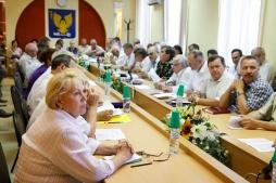 С 1 сентября 2013 года преподаватели ВятГУ будут работать по эффективному контракту