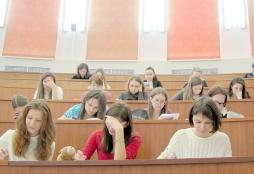 Студенты технических и экономических специальностей показали отличные знания культурологии
