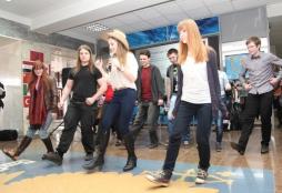 Студентов ВятГУ познакомят с культурой и традициями разных стран
