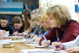 В ВятГУ объявлен конкурс на получение внутриуниверситетских грантов среди студентов и аспирантов