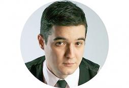 Бизнес-консультант из Москвы проведет в ВятГУ серию открытых лекций
