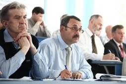 29 августа – заседание Ученого совета ВятГУ