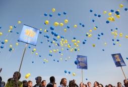 1 сентября с 11.00 – начало нового учебного года в ВятГУ