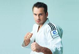 9 октября в ВятГУ бронзовый призер ХХVIII Олимпийских игр проведет «Зарядку со звездой»