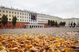 Курсы по подготовке к ГИА по математике и русскому языку для учащихся 9-х классов