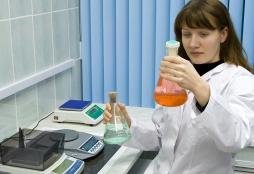В ВятГУ откроют новую современную лабораторию для проведения научных исследований