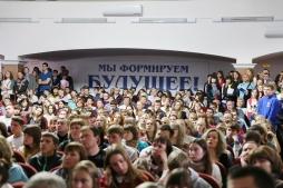 25 января – большой День открытых дверей в ВятГУ