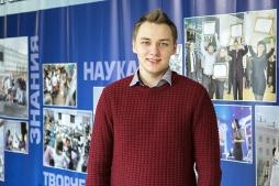 20 студентов ВятГУ переведены на бесплатное обучение