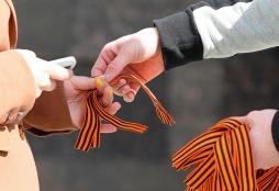 Студенты ВятГУ узнают о кировчанах-героях ВОВ и получат Георгиевскую ленточку