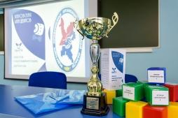 Более 100 команд сойдутся в парламентских дебатах в рамках «Кубка ректора ВятГУ»