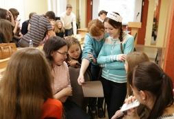 8-9 сентября в ВятГУ пройдут «Дни финансовой грамотности»