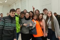 ВятГУ отвечает на самые популярные вопросы от студентов о реорганизации