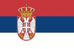Студентов ВятГУ приглашают пройти обучение по сербским образовательным программам