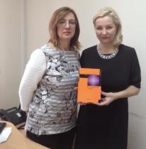 Преподаватели ВятГУ подготовили учебное пособие для бакалавров-экономистов