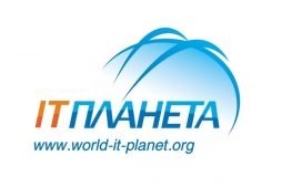 Евгений Маковка – победитель Международной олимпиады в сфере информационных технологий «IT-Планета 2015/16»