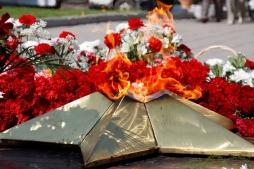 В день памяти и скорби ВятГУ вручит госпиталю ветеранов войн памятник молодому солдату