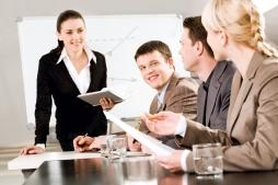 ВятГУ объявляет о начале курсов сертификации слушателей в сферах финансового и риск-менеджмента