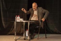 «Будущее уже наступило»: Петр Щедровицкий о перспективах развития образования