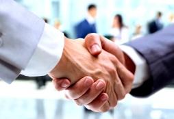В ВятГУ пройдет II съезд предпринимателей сферы малого и среднего бизнеса Кировской области