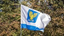 В ВятГУ дан старт III Межвузовской научно-практической конференции