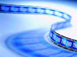 В ВятГУ с 6 по 9 декабря проходят Дни этнографического кино