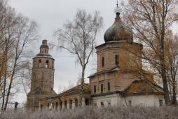 «Живой музей#Нескучный город»:  закрытие сезона «Тура выходного дня»