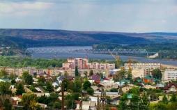 Центр социологических и гуманитарных услуг ВятГУ проводит социологическое исследование «Моногород глазами его жителей»