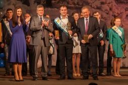 Студенты и выпускники ВятГУ – немеркнущие звезды Вятского спорта