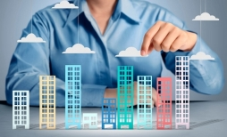 Открытый университет ВятГУ приглашает на познавательный вебинар «Подводные камни» покупки квартиры