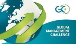 Преподаватель ВятГУ – в одном шаге от мирового финала Global Management