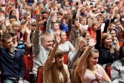 Всероссийский семинар  «Региональная литература: проблемы изучения и функционирования»