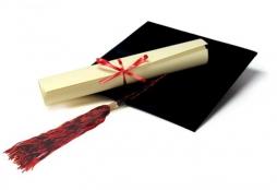 Стали известны победители I этапа студенческого форума «Учитель 2.0»
