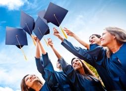 В ВятГУ состоится защита дипломных работ на английском языке