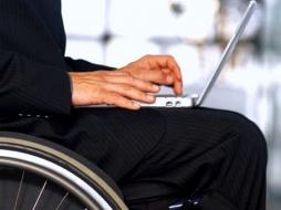 ВятГУ проводит День открытых дверей для старшеклассников с инвалидностью и ограниченными возможностями здоровья