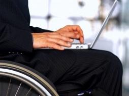 ВятГУ провел День открытых дверей в on-line режиме для инвалидов и лиц с ОВЗ