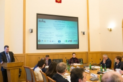 Ресурсный учебно-методический центр по обучению инвалидов и лиц с ограниченными возможностями ВятГУ вошел в число лучших в России