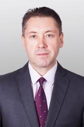 Круковский Владимир Евгеньевич