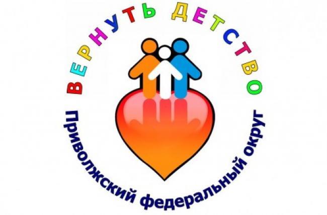 волонтерские организации презентация