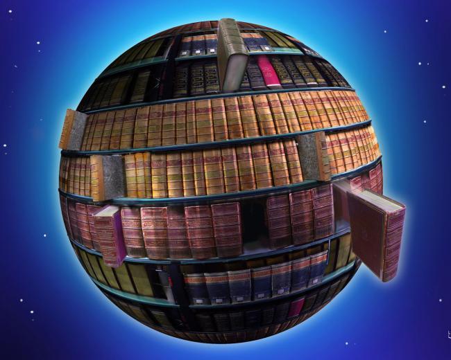 Для аспирантов ВятГУ открыт доступ к электронной библиотеке  Для аспирантов ВятГУ открыт доступ к электронной библиотеке диссертаций РГБ