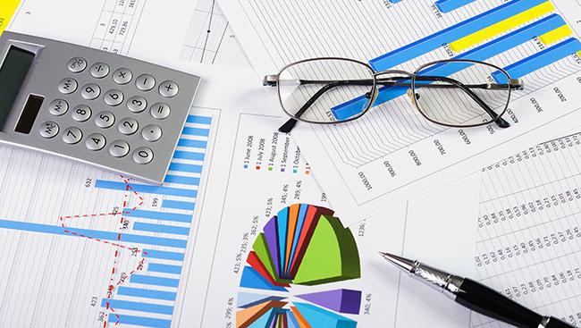 Дистанционное бесплатное обучение бухгалтерский учет анализ и аудит психология дистанционное обучение украина
