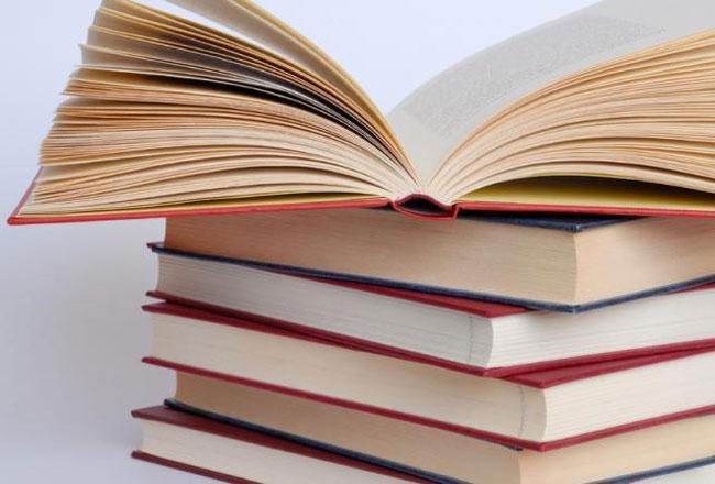 Новые книги новым детям