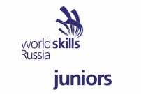 В ВятГУ создаются профориентационные площадки в формате «WorldSkills Junior»