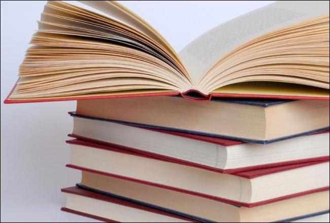 Книги по предзаказу в интернет
