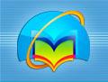 Biblioclub ru университетская библиотека онлайн