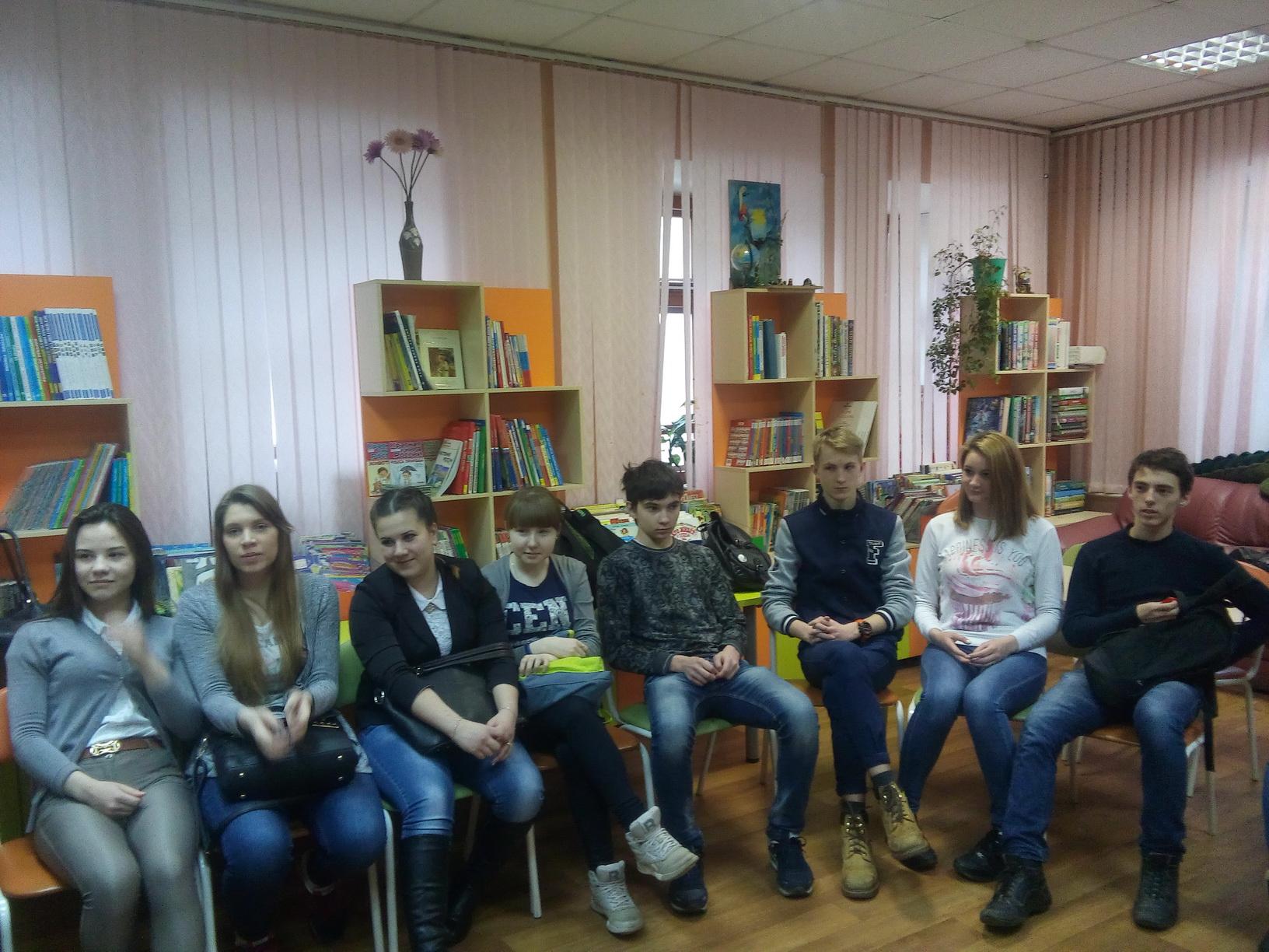 Рамблер новости украины мира