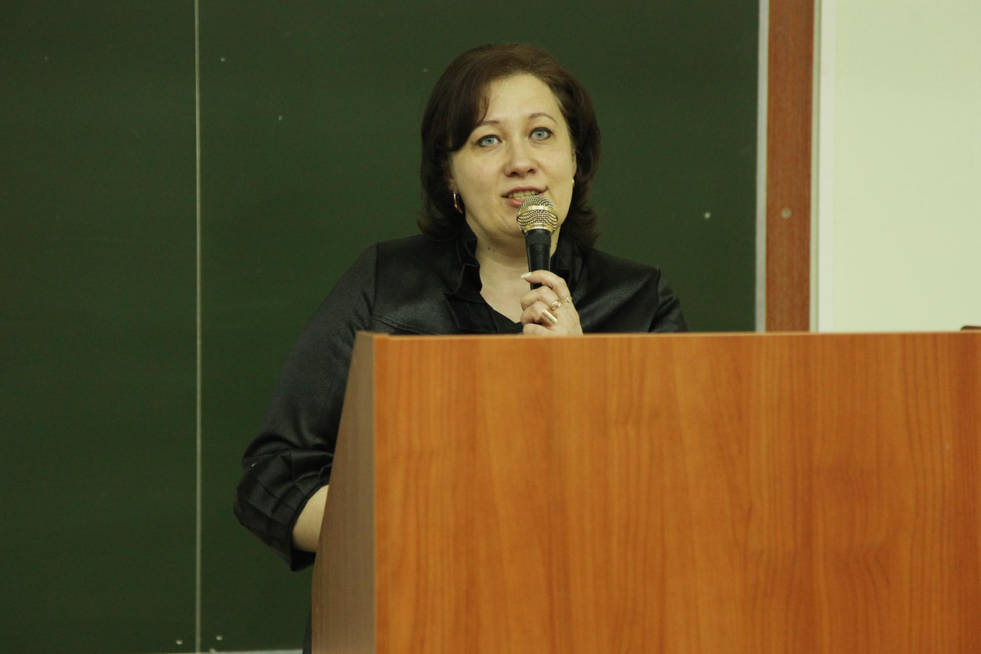 Елена николаевна юрист киров