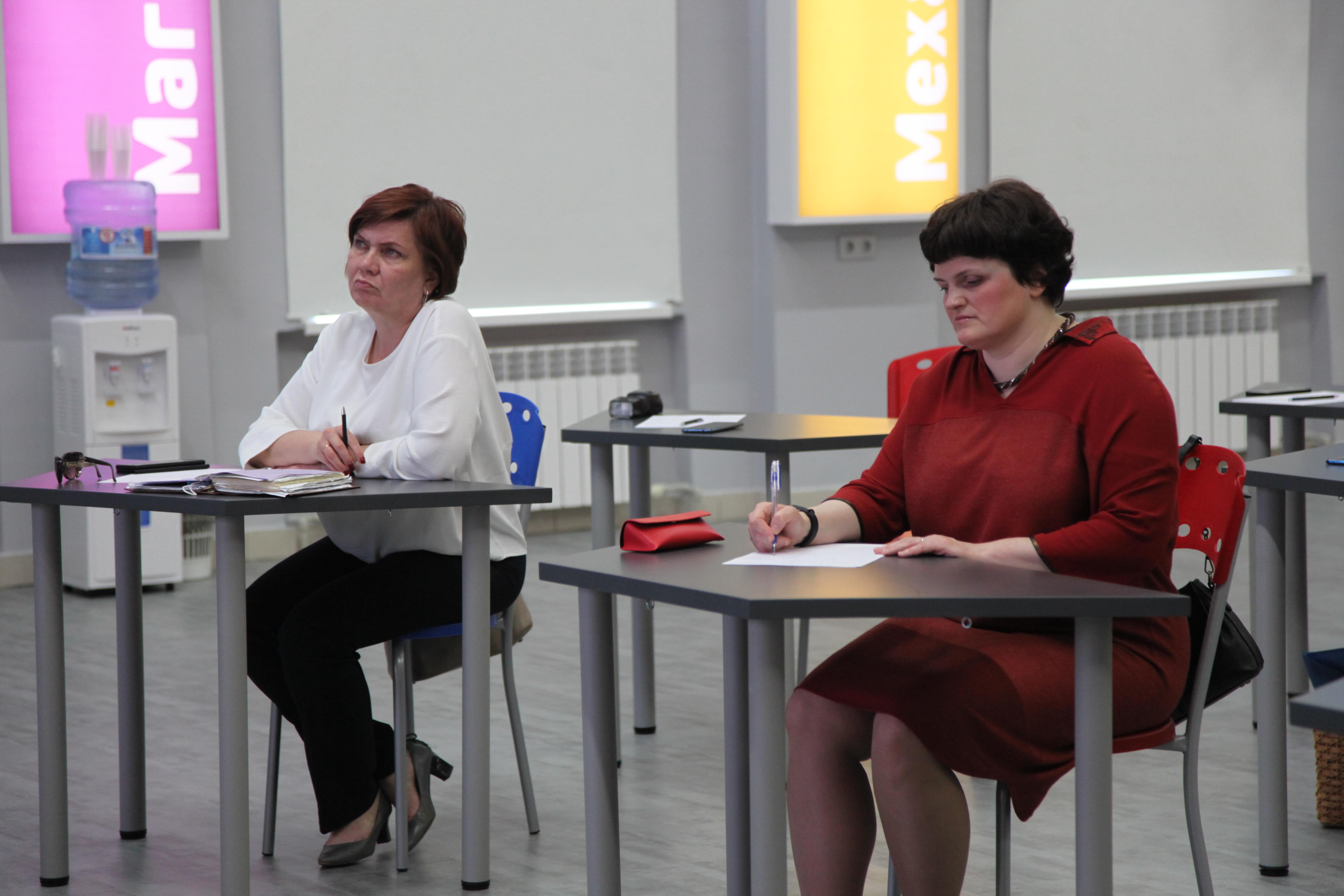 Встреча с Аркадием Дворковичем